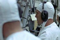 THX 1138 - George Lucas