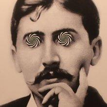 Technofictions Cassou-Noguès couverture Marcel Proust.docx.jpg