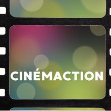 Cinémaction