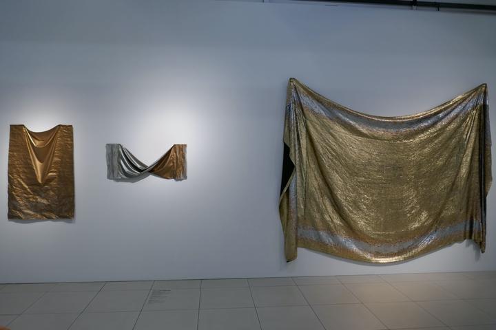 Textilités Daniel Henry.jpg