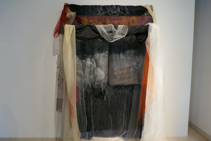 Textilités Jean Pierre Müller.jpg