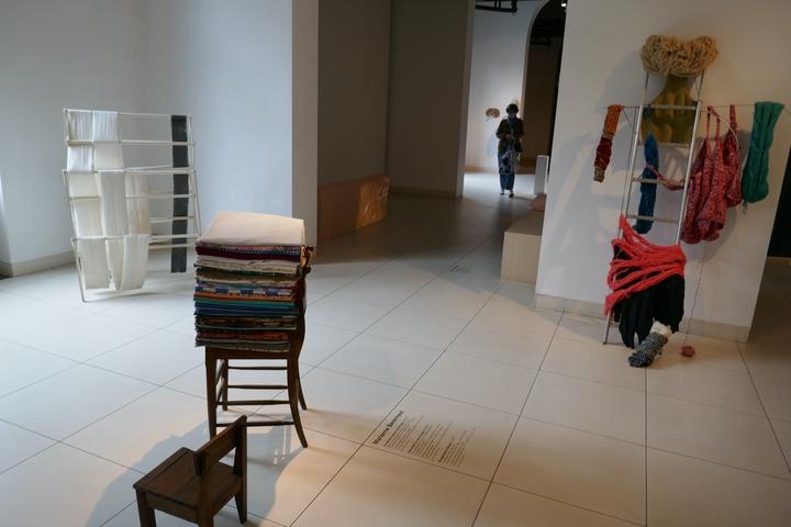 Textilités Marianne Berenhaut.jpg