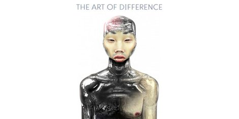 The Art of Difference Bozar Lab