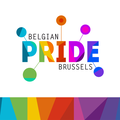 The Belgian Pride