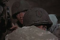 "Samuel Fuller : ""The Big Red One"""