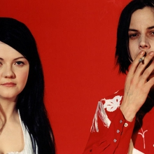 The White Stripes 1