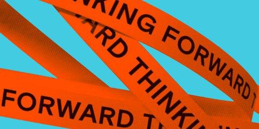 Thinking Forward - Les Brigittines.jpg