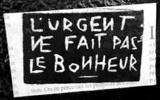 Timotéo Sergoi Urgent Bonheur.jpg