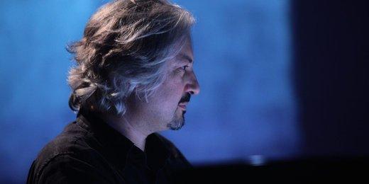 Todor Todoroff - Le geste dans la musique électroacoustique.jpg