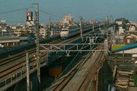 Tokyo Ga - Wim Wenders