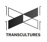 Transcultures.JPG