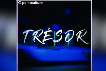 Trésor.PNG