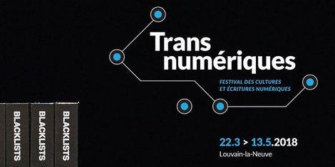Transnumériques 2018