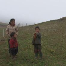 Trois soeurs Yunnan.png