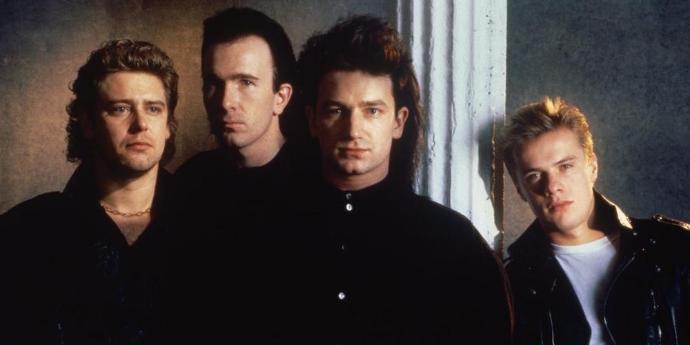 U2 années 1980.jpg