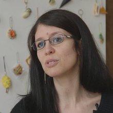 URBNexpo - capsule video Katherine Longly