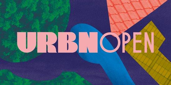 URBNOpen - « De Namur à Buenos Aires »