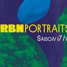 URBNportraits