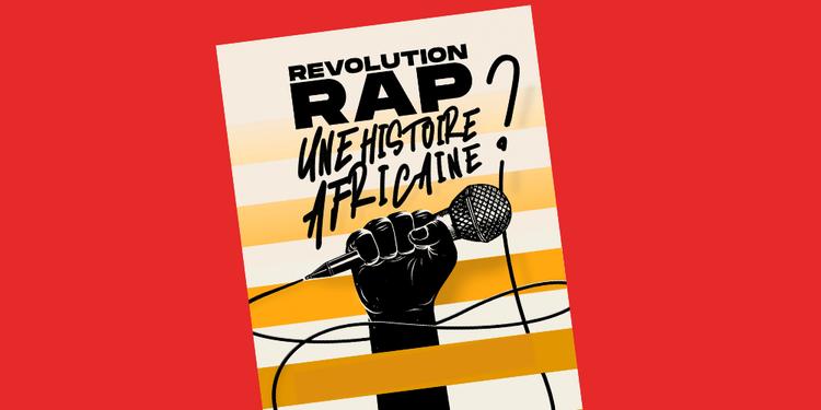 revolution rap