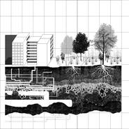 Utopies réelles - Révoltes graphiques - 2