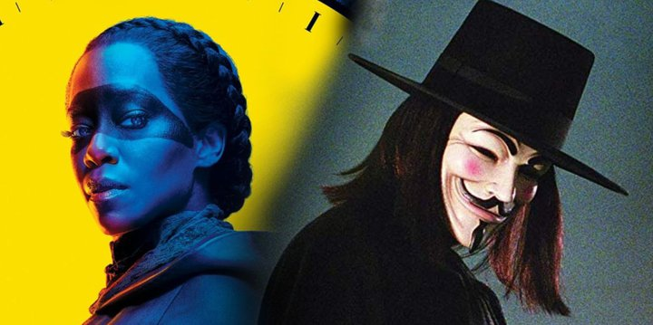 V-For-Vendetta-Watchmen-HBO-Header.jpg
