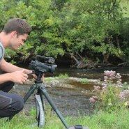 Vidéo nature academy