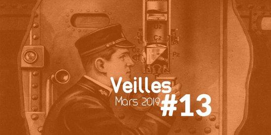 Veilles 13 Mars 2019.jpg