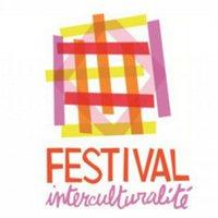 logo Verviers - festival de l'interculturalité