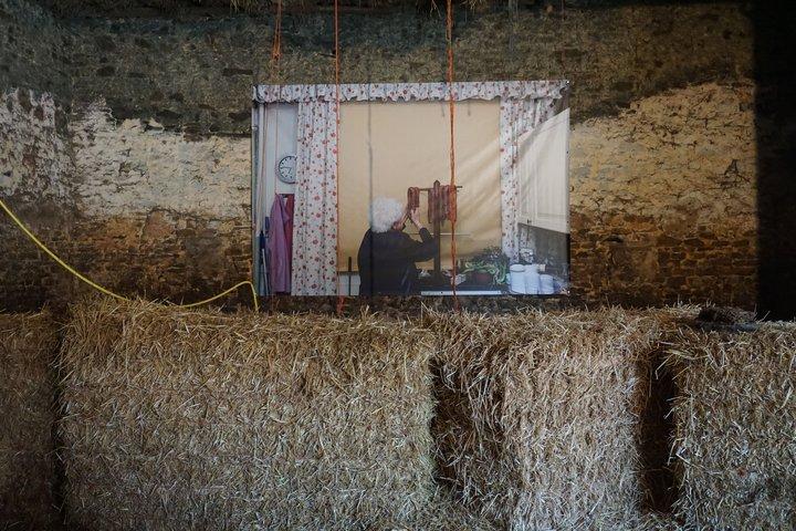 Vibrer Biennale Ferme de catherine Vrancken Jef Van den Bossche.jpg