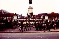Vietnam Washington.jpg