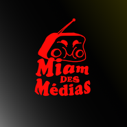 Krautrock | Miam des Médias (sur Radio Campus Bruxelles 92.1)
