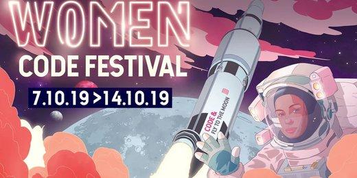 Women Code Festival.jpg