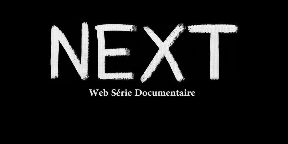 logo next youtube