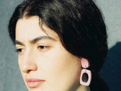 Zaineb Hamdi