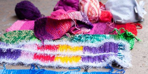 tricotez vous
