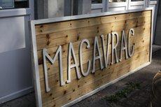 macavrac