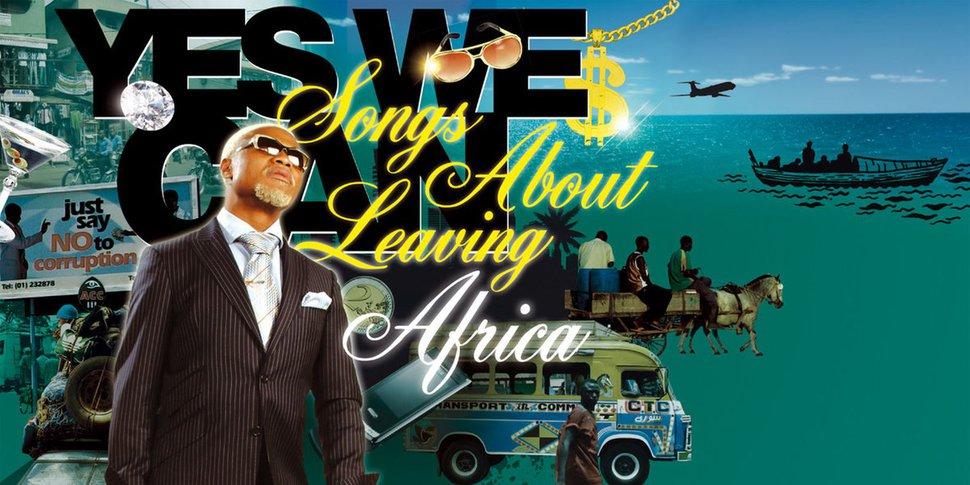 Songs about leaving Africa.jpg