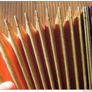Le tour du monde en accordéon!