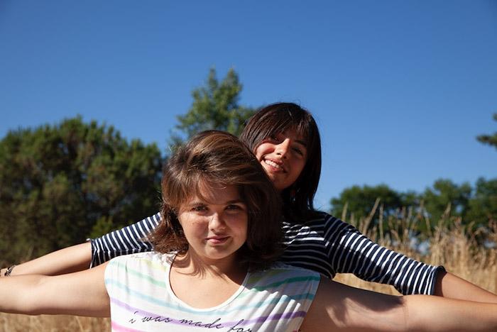 adolescentes_10.jpg