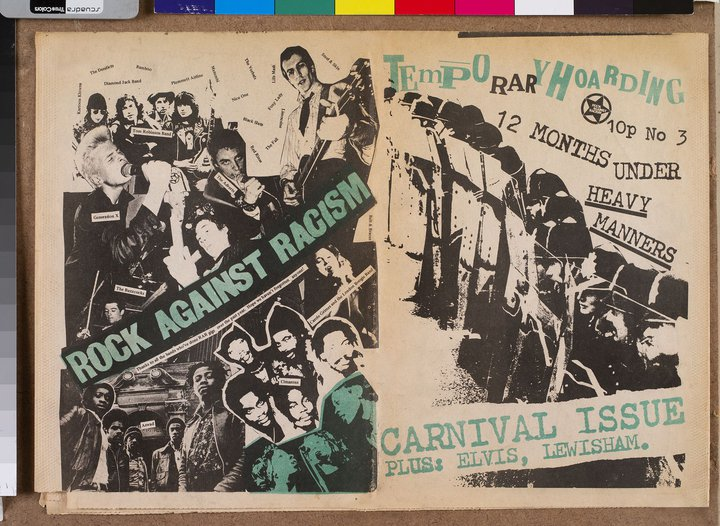 affiche Rock against the racism.jpg