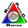 Royal Photo-Club Montois
