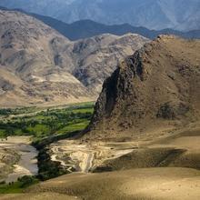 afghanistan-78121_1920.jpg