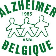 """""""Quand Alzheimer atteint les jeunes"""""""