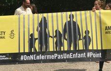 amnesty  (1).jpg