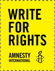amnesty  (1).png