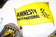 amnesty  (2).jpg