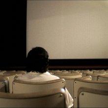 """Ens. secondaire - Comment parler """"cinéma"""" sans en connaître le langage?"""