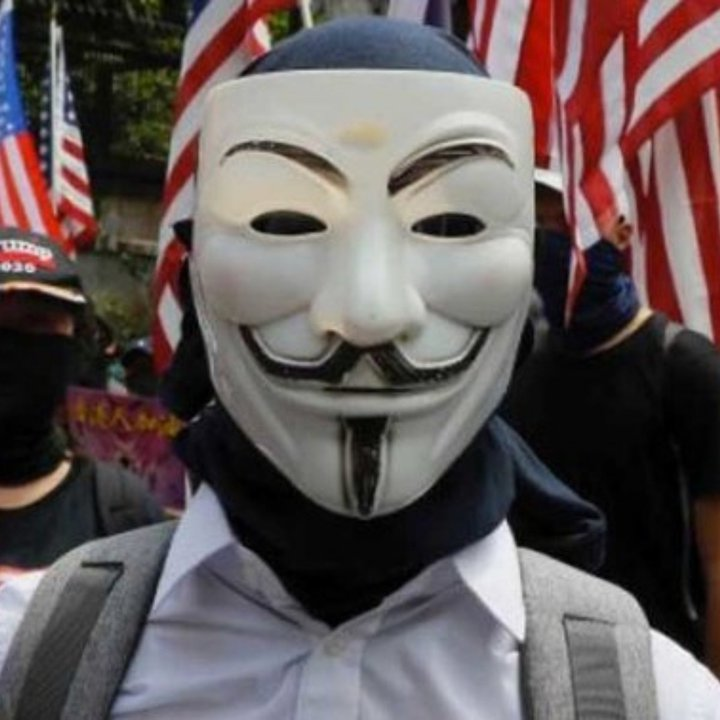 anonymous_george_floyd_protestas.jpg_423682103.jpg