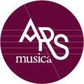 Ars Musica (mardis contemporains)