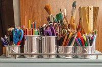 art-supplies-arts-and-crafts-ballpens-159644(1).jpg